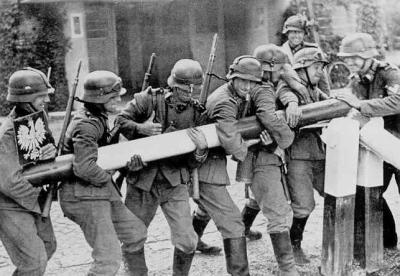 Les causes de la seconde guerre mondiale - comment tout savoir sur la