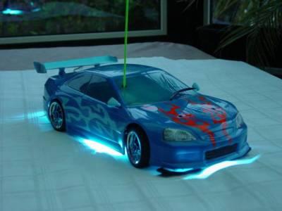 voiture electrique vs voiture thermique voitures r parations maintenance. Black Bedroom Furniture Sets. Home Design Ideas