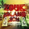 zouk-island-officiel